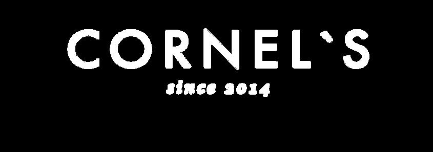 Cornels%20Logo%20neg%20since_edited.png