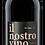 Thumbnail: il nostro vino rosso primitivo