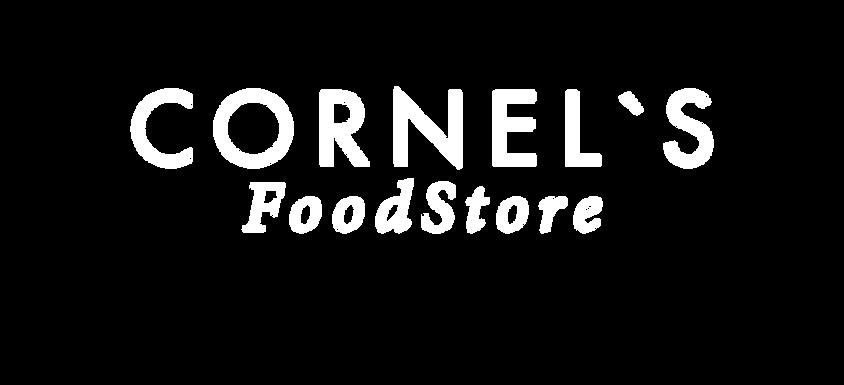 Cornels%20Logo%20FoodStore%20neg%202020_