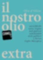 Hang Tag Olio doliva3.jpg