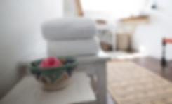 Liegenschaft Guesthouse Lenchen-5086.jpg