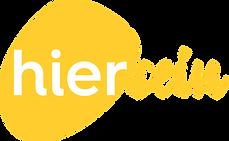 Logo_hiersein_rz_rgb.png