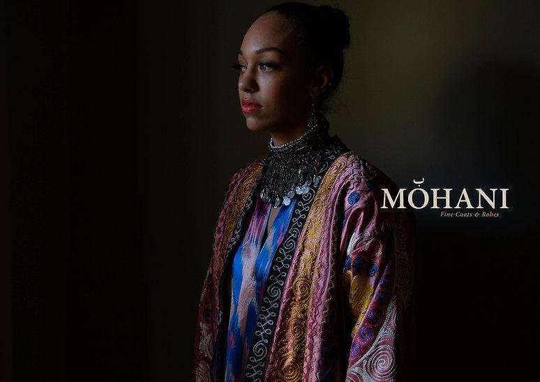 Mohani Keyvisual_02print18.jpg