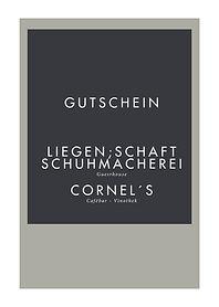 _Gutschein_Guesthouse