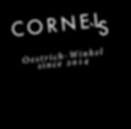 Cornel-s%2520Logo%25202020%2520OE%2520si