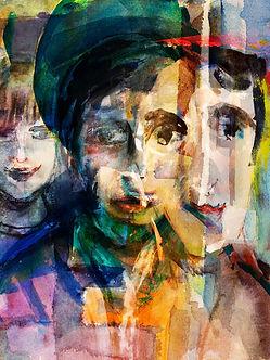Nancy Bilder 56.jpg