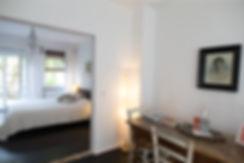 Liegenschaft Guesthouse Gottesthal-5991.