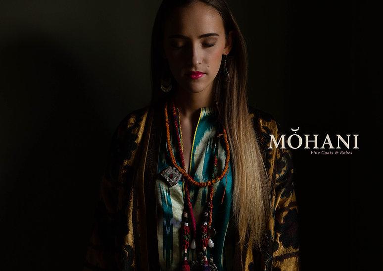 Mohani Keyvisual_02print21.jpg