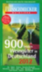 Feinschmekcer 900 WGindex.jpg