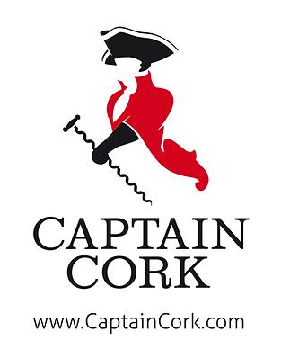 captain-cork.png