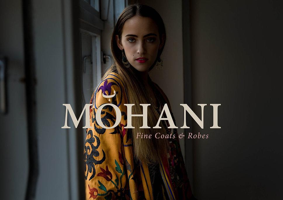 Mohani Keyvisual_02print.jpg