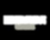 Liegenschaft Logo neg grau.png