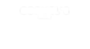 Logo%2020203_edited.png