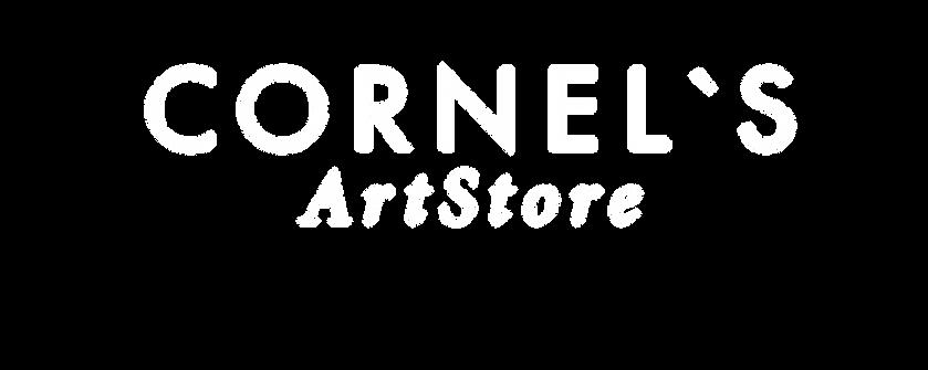 Cornels%20Logo%20ArtStore%20neg%202020_e