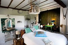 Liegenschaft Guesthouse Vogelsang-4740.j