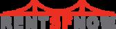 rentsfnow-logo.png