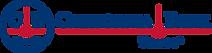 CBT_logo.png