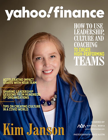 Kim Janson - Yahoo Finance.jpg