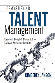 demystifying talent management.png