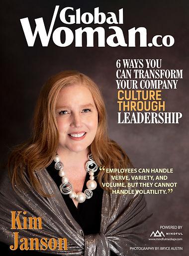 Kim Janson - Global Woman.jpg