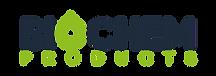 biochem-logo-header4.png