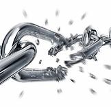 chains breaking.webp