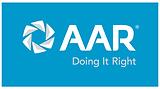 aar-corp-vector-logo.png