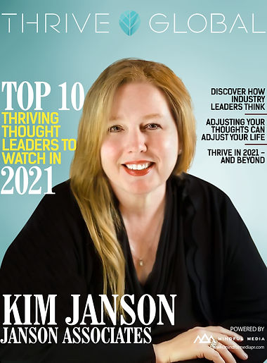 Kim Janson - Thrive Global Cover 1.jpg