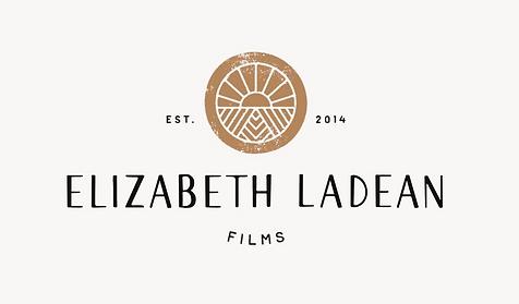 elizabethladean.png