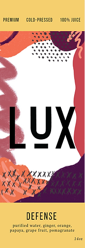 luxx.png