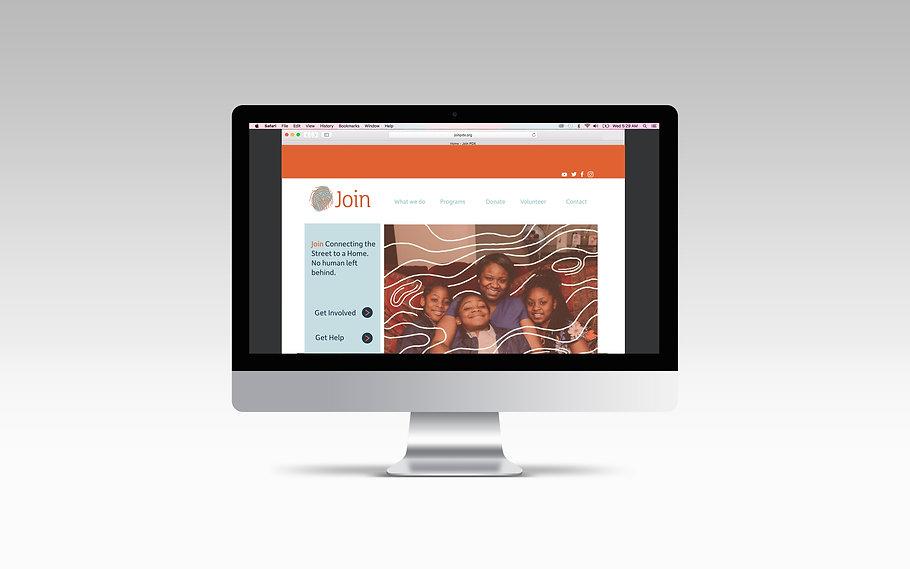 joincomputermockup.jpg