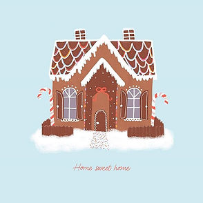 Home sweet home 🍭.jpg