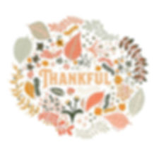 Happy thanksgiving 🍁.jpg