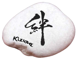 Reliving The Kizuna絆 Spirit: A Challenge for Japan HR Professionals?