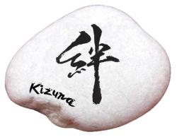 Reliving The Kizuna絆 Spirit: A Challenge for Japan HR Professionals?