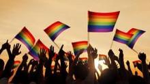 Pride and Prejudice: Tapping the LGBTQ Talent Pool | プライドと偏見: LGBTQという人材プールの活用