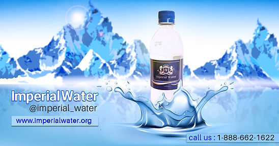 Imperial Water