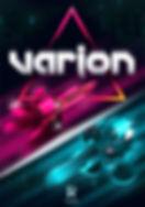 boxshot-varion-wix.jpg