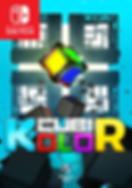 cubikolor_boxshot.png