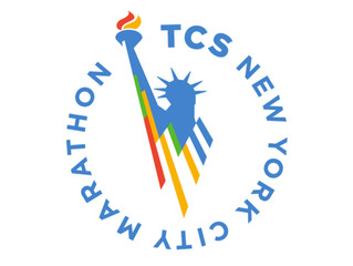 TCS NYC MARATHON TRAINING