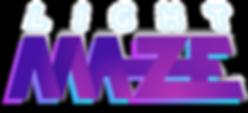 logo-lightmaze.png