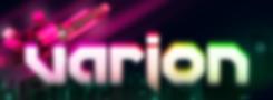 Varion_banner.png