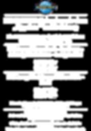 181102 Infoplakat Spycher Kirchberg 2019