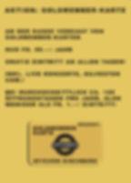 B1 Memberkarte.jpg