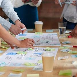 Business-Planning-optimised-900x900.jpg