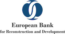 ebrd logo-compressed.jpg