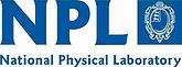 NPL logo-compressed.jpg
