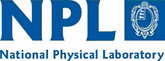 NPL logo-compressed.jpg