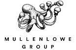 mullenlowe salt-compressed.jpg