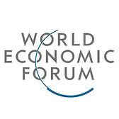 World-Economic-Forum-Logo-compressed.jpg